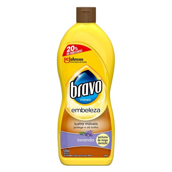Lustra-Moveis-Bravo-500ml-Mais-20--Desco