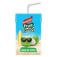 Agua-Coco-Maguary150ml-Fruit-Shoot