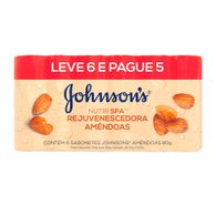 Sabonete-Johnson-80g-Amendoas-Leve-6-Pag
