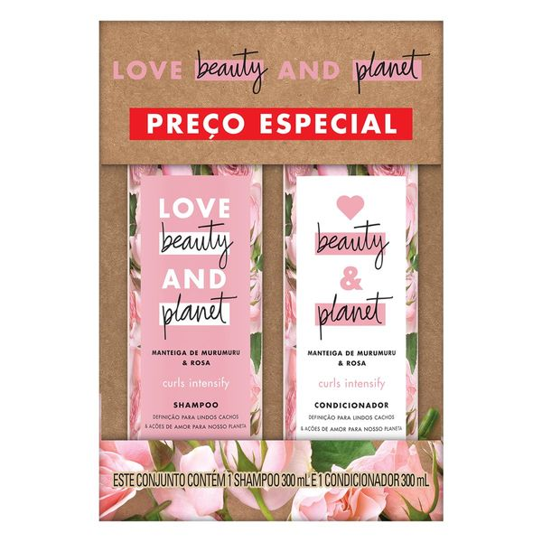 Shampoo-e-Cond-Love-Beauty-300ml-Preco-E