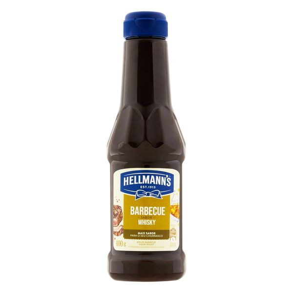 Molho-Pronto-Barbecue-Hellmann-s-400g-Wh
