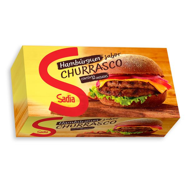 HAMBURGER-SADIA-672G-BOVINO-CHURRASCO