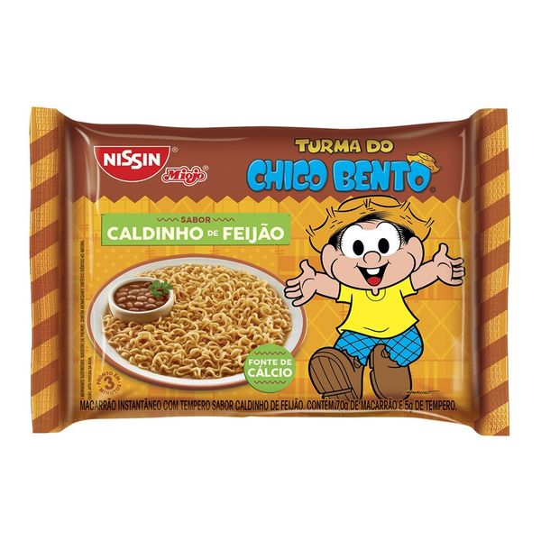 Macarrao-Instantaneo-Nissin-75g-Chico-Be