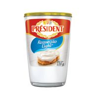 Requeijao-Cremeso-Presidente-220g-Light