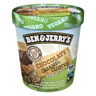 Sorvete-Ben-Jerry-s-458ml-Vegano-Chocola
