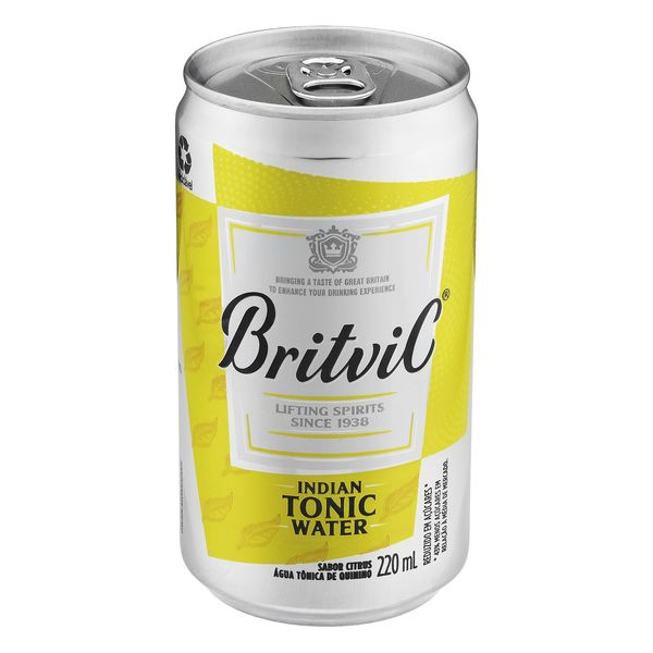 Agua-Tonic-Britvic-Indian-220ml-Lata