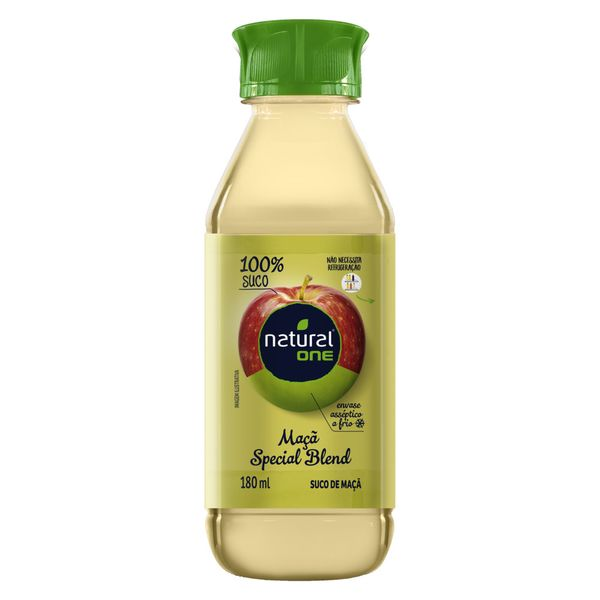 Suco-Natural-One-180ml-Maca
