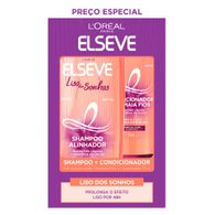 Shampoo-375ML-Mais-Cond-170ML-Elseve-Lon