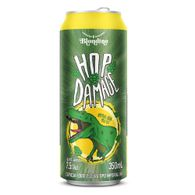 Cerveja-Blondine-Hop-Damage-350ml-Lata