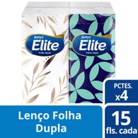 Lenco-Papel-Elite-Softs-Pocket-Com-4-Fol