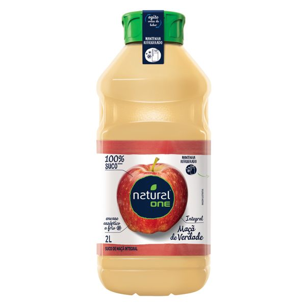 Suco-Pronto-Natural-One-2L-Maca