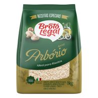 Arroz-Arborio-Broto-Legal-1Kg