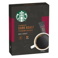 Cafe-Soluvel-Starbucks-Com-10-Dark-Roast