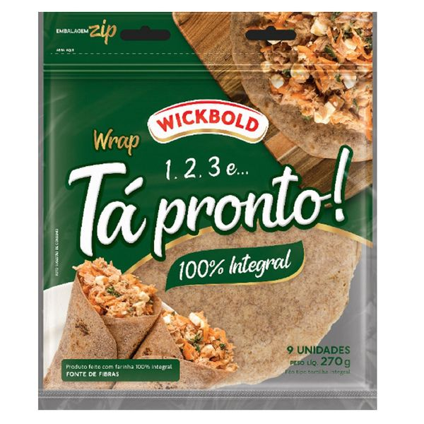 Pao-Tortilha-Wrap-Wickbold-270g-Integral