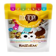 Mix-Top-Raiz-do-Bem-210g