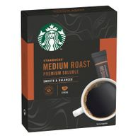 Cafe-Soluvel-Starbucks-Com-10-Medium-Roa
