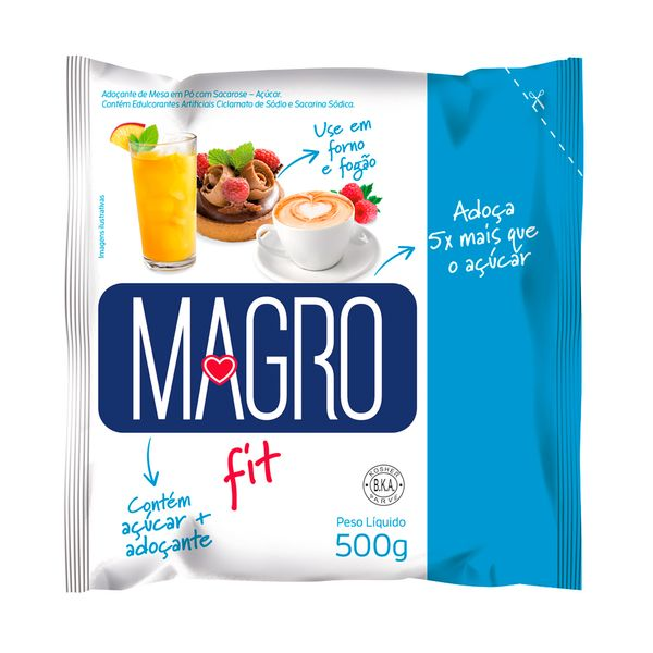 ACUCAR-LOWCUCAR-MAGRO-500G-LIGHT-1