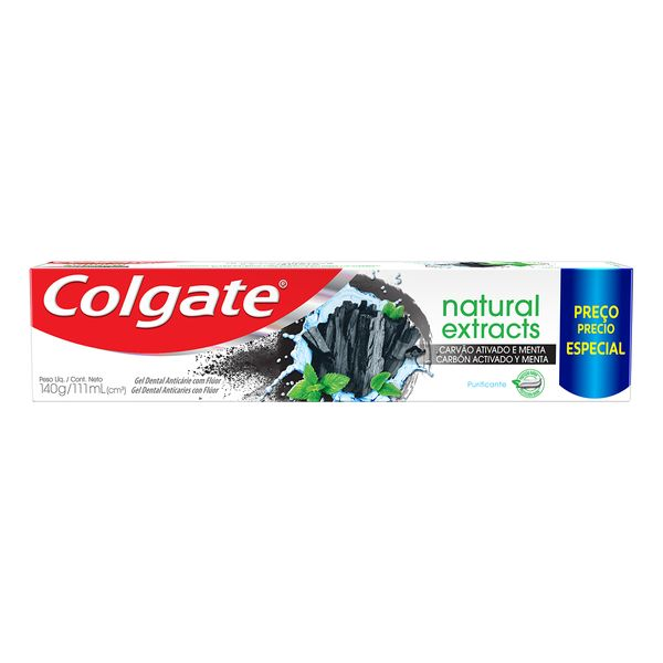 Creme-Dental-Colgate-Natural-Extracts-14