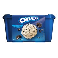 Sorvete-Nestle-Oreo-1L