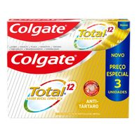 Creme-Dental-Colgate-Total-12-90g-Com-3