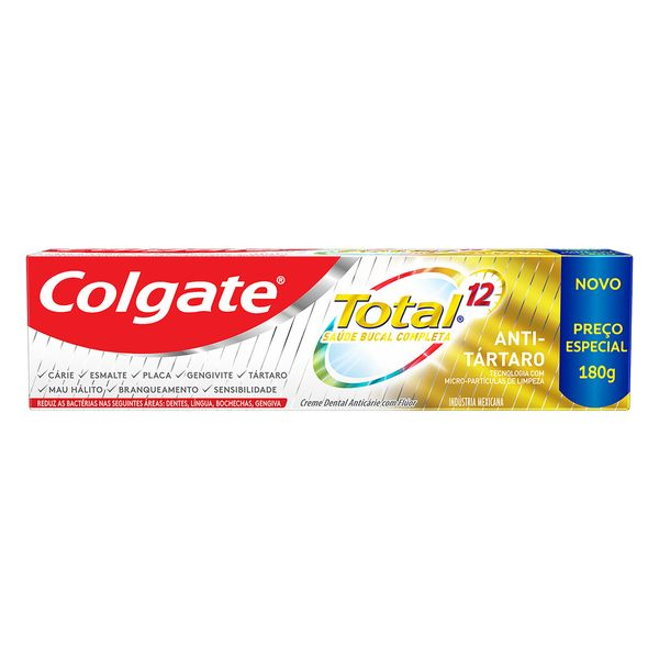 Creme-Dental-Colgate-Total-12-180g-Anti