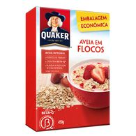 Aveia-Quaker-450g-Flocos-Regulares