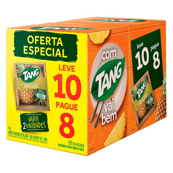 Refresco-Po-Tang-25g-Leve-10-Pague-8-Aba