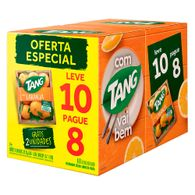 Refresco-Po-Tang-25g-Leve-10-Pague-8-Lar