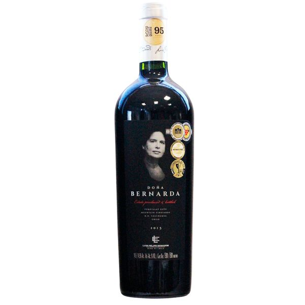 Vinho-Chileno-Dona-Bernarda-750ml-Top-Bl