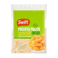 Polenta-Congelada-Swift-600g