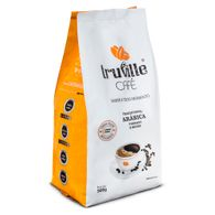 Cafe-Truville-500g-Tradicional