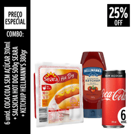 H22020097_HERO-IMAGE_6pack-CCSA-310ML---SALSICHA-HOT-DOG-500G-RF-SEA