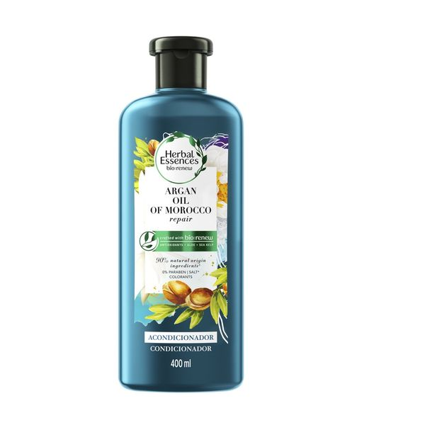 Condicionador-Herbal-400ml-Oleo-Argan