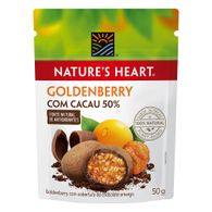 Goldenberry-Nature-s-Heart-50g-Com-Cacau