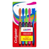 Escova-Dental-Colgate-Colors-Com-5-Unida