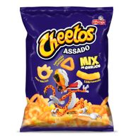 Salgadinho-Elma-Chips-Cheetos-Mix-45g