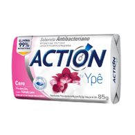 Sabonete-Antibacteriano-Action-Ype-Care