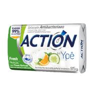 Sabonete-Antibacteriano-Action-Ype-Fresh