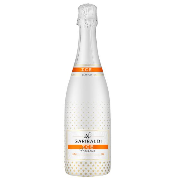 Espumante-Garibaldi-Procecco-Ice-750ml