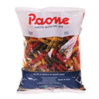 Macarrao-Paone-500g-Tricolore