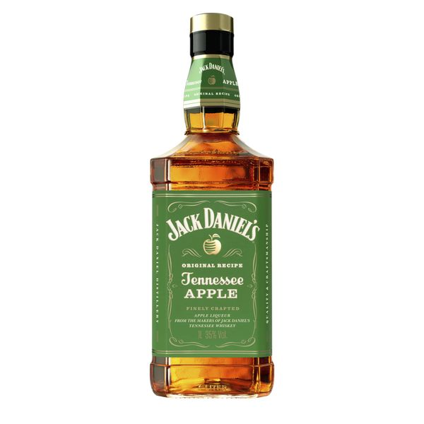Whisk-Jack-Daniels-1L-Tennessee-Apple