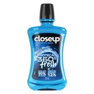 Antisseptico-Bucal-Close-Up-250ml-Ice-Co
