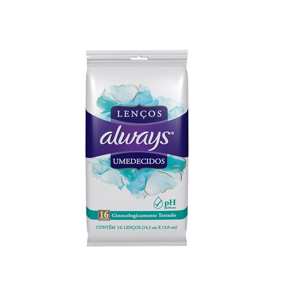 Lenco-Umedecido-Intimo-Always-Com-16