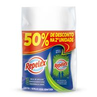 Repelente-Locao-Repelex-100ml-50--Descon