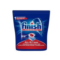 Lava-Loucas-Finish-Powerball-Com-30-Tabl