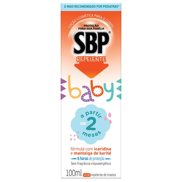 Repelente-Locao-SBP-Baby-100ml