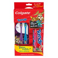 Escova-Dental-Colgate-Tandy-Com-2---2-Cr