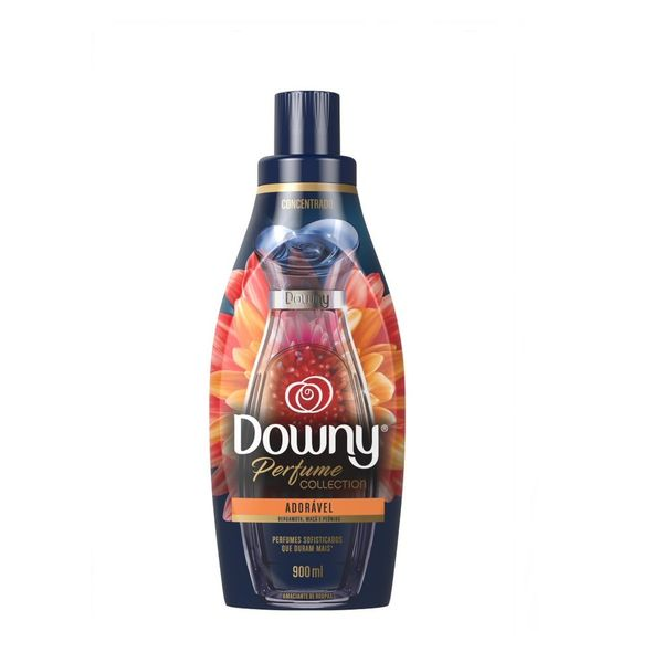 Amaciante-Roupa-Concentrado-Downy-900ml