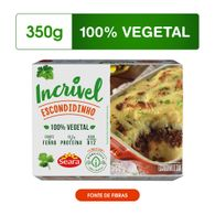 Prato-Pronto-Incrivel-Seara-350g-Escondi