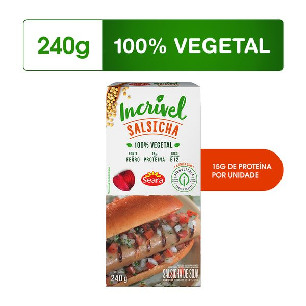 Salsicha-Incrivel-Seara-240g-Vegetal